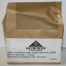jacob-hooy-anijszaad-gemalen
