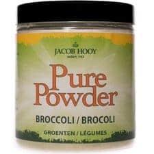 Broccoli 100 gram
