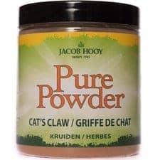 Cat's Claw 105 gram