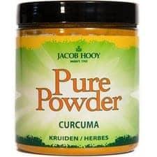 Curcuma 110 gram