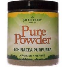Echinacea 85 gram