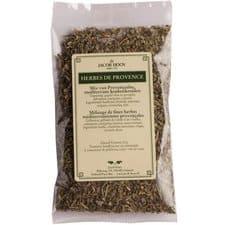 Herbes de provence 15 gram