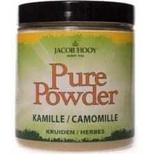 Kamille 70 gram