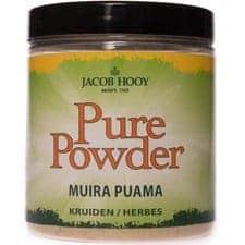 Muira Puama 85 gram