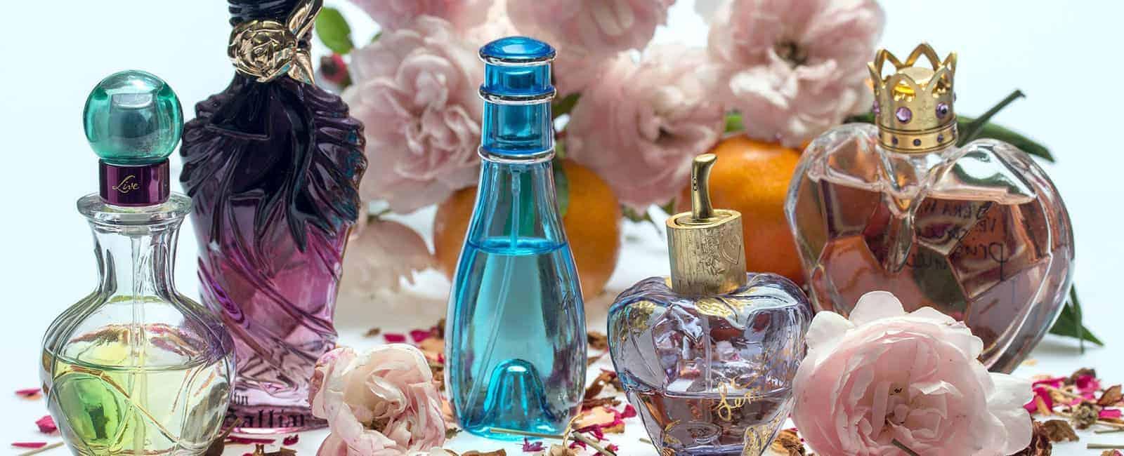 Baak Detailhandel Home Slide Cosmetica