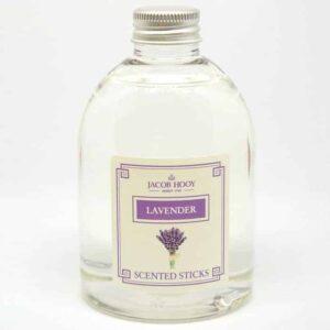 Baak Detailhandel Jacob Hooy Geurwater Lavendel 250ml