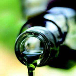Oliën & vloeistoffen