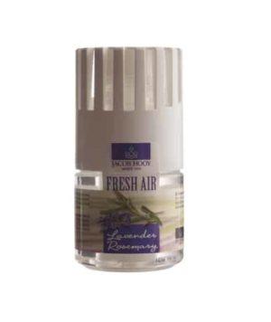 Baak Detailhandel Jacob Hooy Fresh Air Lavendel Rozemarijn