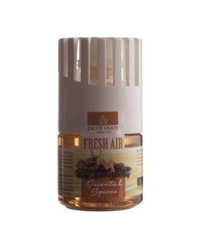 Baak Detailhandel Jacob Hooy Fresh Air Oriental Spices