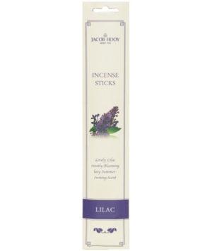 Baak Detailhandel Jacob Hooy Wierookstokjes Lilac 62612