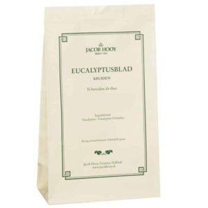 Baak Detailhandel Jacob Hooy 82339 Eucalyptusblad Thee
