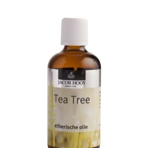 71091 Tea Tree 10ml