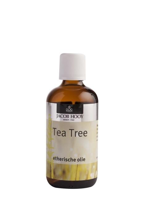 71091 Tea Tree 10ml