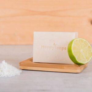 Body Bar Kokosnoot En Limoen Happysoaps Baak Detailhandel