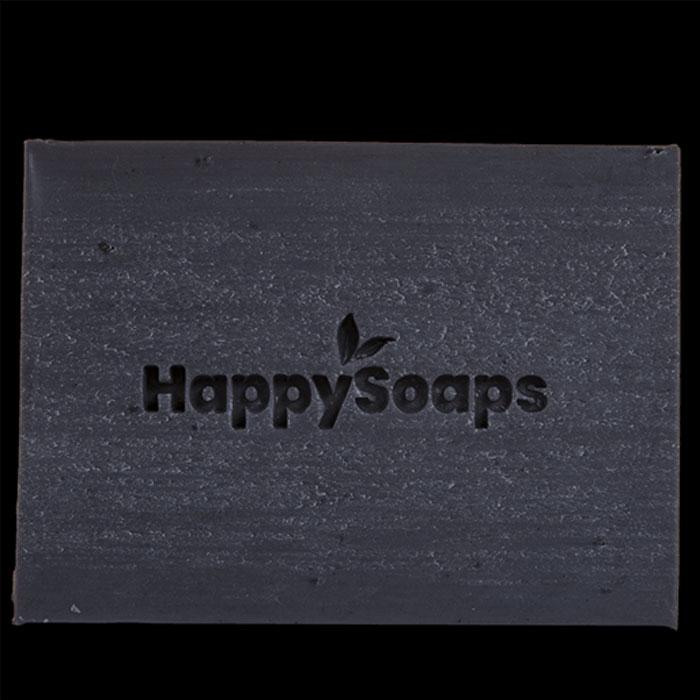 Body Bar Kruidnagel En Salie 100gr Happysoaps Baak Detailhandel