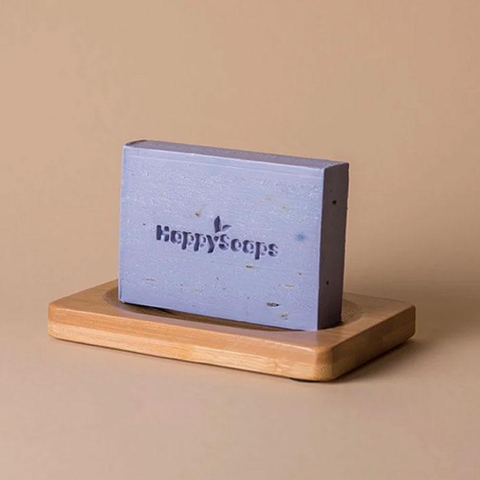 Body Bar Lavendel Happysoaps Baak Detailhandel