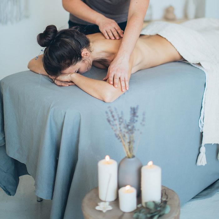 Sensuele Massage Vrouw Jacob Hooy Baak Detailhandel