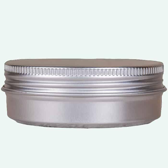Shampoo Bar Reisblik Bewaarblik Happy Soaps Baak Detailhandel